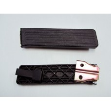 Accelerator Pedal for used with Isuzu NKR, NPR
