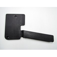 Accelerator Pedal for used with Isuzu Deca 320