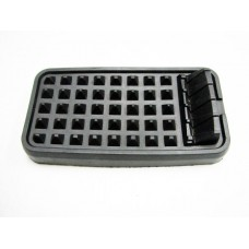 Accelerator Pedal for used with Kubota