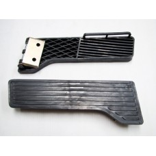 Accelerator Pedal for used with Nissan UD, CW430