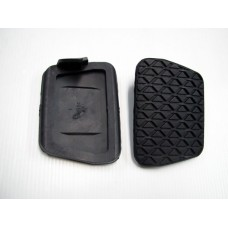 Brake Pedal for used with Ford Fiesta Auto