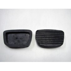 Brake Pedal for used with Mazda 929, RX2