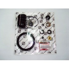 Clutch Booster Repair Kit for used with Nissan RB46