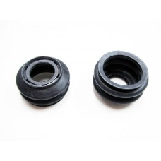 Cover Ball Joint Dust for used with Isuzu D-MAX, Nissan B110