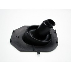 Gear Lever Cover Inner for used with Isuzu Platinum