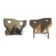 Door Hinge for used with Nissan Big-M (Right)