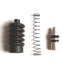 Lower Clutch Repair Kit for used with Mitsubishi Canter