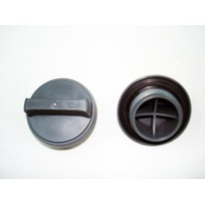 Oil Cap for used with Toyota Altis, Vigo D4D