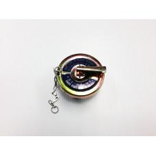 Radiator Cap for used with Isuzu TX
