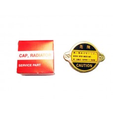 Radiator Cap General Large