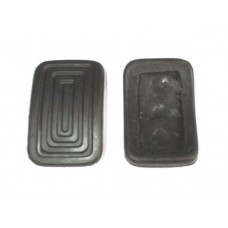Brake-Clutch Pedal for used with Mazda 1600