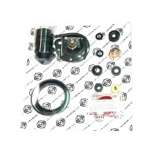 Clutch Booster Repair Kit for used with Fuso FN527 (Turbo)