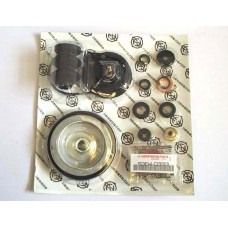 Clutch Booster Repair Kit for used with Isuzu Bus 260 Hp