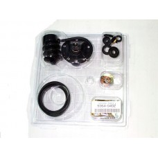 Clutch Booster Repair Kit for used with Isuzu FXZ 200 Hp