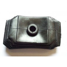 Gear Lever Cover for used with Isuzu Bus