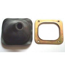 Gear Lever Cover for used with Toyota Corona RT100