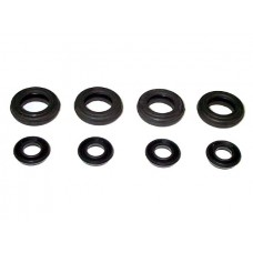 Boot Wheel Cylinder Repair Kit Rear for used with KS22, Canter
