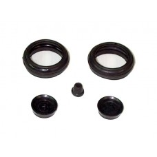Boot Wheel Cylinder Repair Kit Rear for used with Mazda 1600