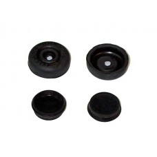 Boot Wheel Cylinder Repair Kit Set for used with LN40, Mighty-X