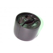 Engine Bushing for used with Toyota AE101, EE100 Right