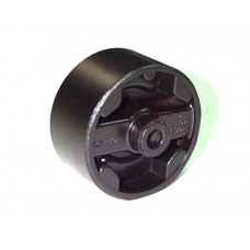 Engine Bushing for used with AE100, AE101, EE90, AT171 Front