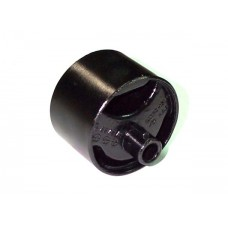 Engine Bushing for used with AE100, AE101, EE90, AT171 Right