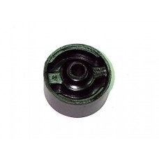 Engine Bushing for used with Toyota AE80 Front