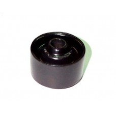 Engine Bushing for used with Toyota AE80 Rear