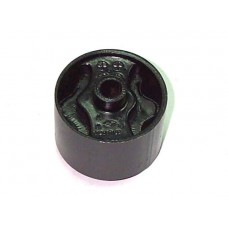 Engine Bushing for used with Toyota AE80 Left