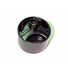 Engine Bushing for used with Toyota AE80 Right