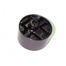 Engine Bushing for used with Nissan Sunny B13 Front
