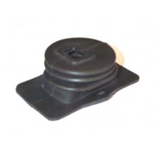 Boot Clutch Release Fork for used with Hino KM, KR, KT