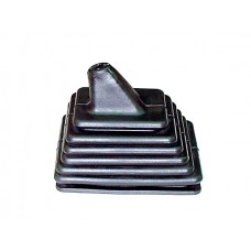 Gear Lever Cover for used with Mitsubishi Colt Champ