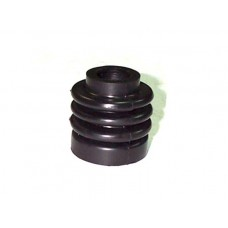 Gear Lever Cover Inner for used with LN40, RN25, RN30 Long