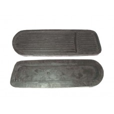 Accelerator Pedal for used with Isuzu Truck