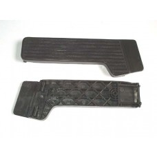 Accelerator Pedal for used with Toyota RN25