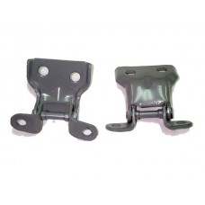Door Hinge for used with Toyota LN40, RN30 Upper (Left)