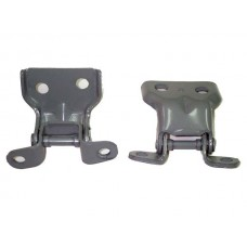 Door Hinge for used with Toyota LN40, RN30 Upper (Right)
