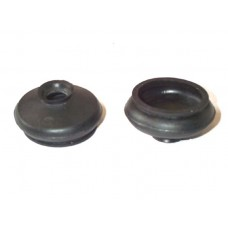Cover Ball Joint Dust for used with Mazda Large (Lower)