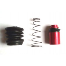 Lower Clutch Repair Kit for used with Mitsubishi L200, Cyclone