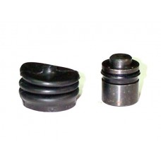 Lower Clutch Repair Kit for used with Isuzu NKR, NPR SK81501-2