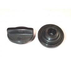 Oil Cap for used with Nissan Big-M TD