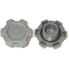 Oil Cap for used with Honda