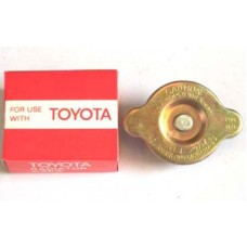 Radiator Cap for used with Toyota Large