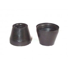Cover Ball Joint Dust for used with Toyota Hilux Mighty-X
