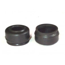 Cover Ball Joint Dust for used with Datsun 620 (Lower)