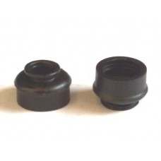 Cover Ball Joint Dust for used with Mazda