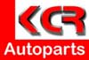 KCR AUTOPART LTD.,PART. (หจก.ส.เกียรติเจริญการยาง)